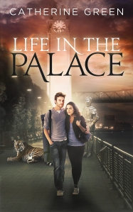 Life in the Palace_Ebook