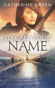 To Call Your Name_Ebook